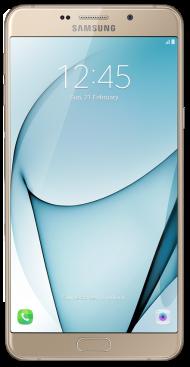 Réparation Galaxy A9 2016 Double Sim SM-A9100 Vibreur