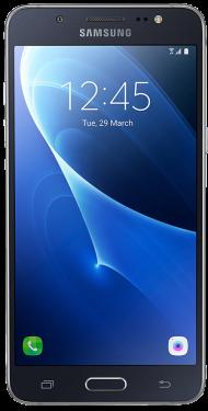 Réparation Galaxy J5 2016 Écran cassé