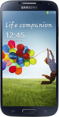 Réparation GALAXY S4 GT-I9515 Nappe Micro
