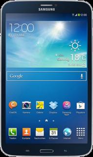 Réparation Galaxy Tab 3 8.0 Pouces SM-T310 Wifi Écran cassé