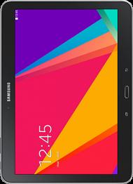Réparation Galaxy Tab 4 10.1 Pouces 4G Écran cassé