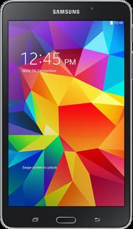 Réparation Galaxy Tab 4 7.0 Pouces Wifi Écran cassé
