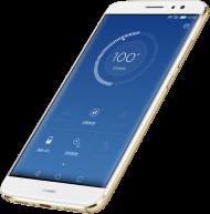 Réparation Huawei G9 Plus Vibreur