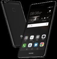 Réparation Huawei P9 Lite Écran et Vitre cassés