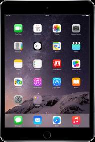 Réparation iPad mini 3 Wifi Lecteur de SIM-SD