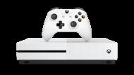 Réparation Microsoft Xbox One S 1To Port HDMI