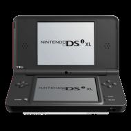 Réparation Nintendo Dsi XL Connecteur Alimentation