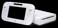Réparation Nintendo Wii U 32Go Connecteur Alimentation