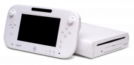 Réparation Nintendo Wii U 8Go Bluetooth