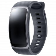 Réparation Samsung Gear Fit2 Vitre tactile