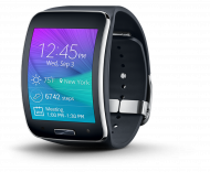 Réparation Samsung Gear S Batterie
