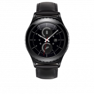 Réparation Samsung Gear S2 Batterie