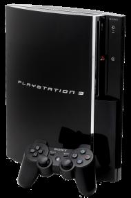 Réparation Sony PS3 320Go Bloc optique