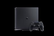 Réparation Sony PS3 Ultra Slim 500Go Port HDMI