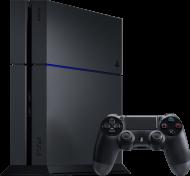 Réparation Sony PS4 500Go Bloc optique