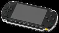 Réparation Sony PSP 3000 Slim Pad Joystick