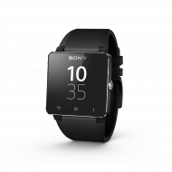 Réparation Sony SmartWatch 2 Batterie