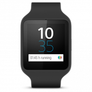 Réparation Sony SmartWatch 3 SWR50 Batterie
