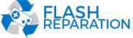 Flash Reparation Réparateur comparer-reparer.com