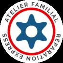 L'Atelier Familial Réparateur sur comparer-reparer.com