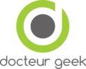 Docteur Geek Réparateur comparer-reparer.com