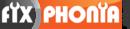 Fixphonia réparateur comparer-reparer.com